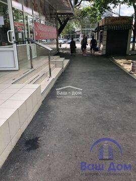 Аренда торгового помещения в центре, Мечникова - Фото 4