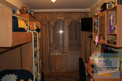 Купить двухкомнатную квартиру 48 кв.м в Кисловодске в районе рынка - Фото 3