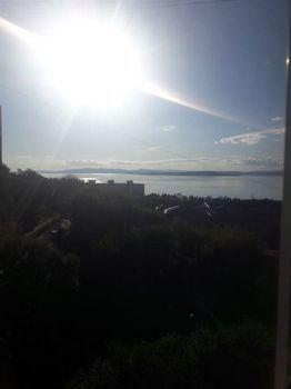Продажа квартиры, Владивосток, Ул. Чапаева - Фото 2