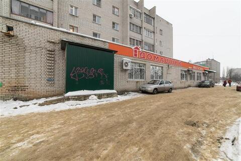 Продается готовый бизнес по адресу: город Липецк, улица Ф.Энгельса . - Фото 5