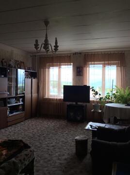 3-х комнатная квартира, Лермонтов - Фото 5
