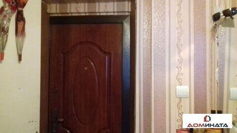 Продажа квартиры, Гатчина, Гатчинский район, Ул. Новоселов - Фото 4