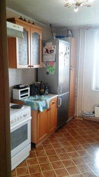 Продам комнату 13 м2 с одним соседом в 3-х ком. квартире - Фото 1