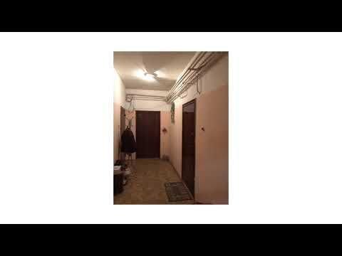 3-к квартира, 103.7 м, 1/3 эт. - Фото 2