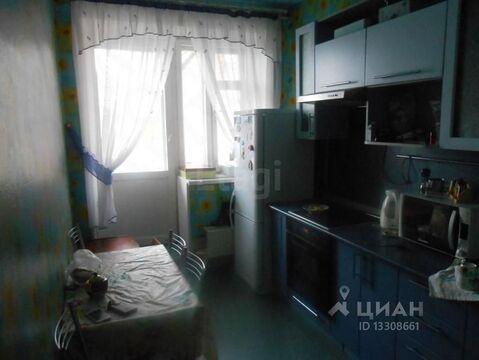 Продажа квартиры, Богашево, Томский район, Ул. Киевская - Фото 2