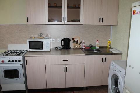 Уютная 1-к квартира от Хозяина Район Клиники Миротворцева - Фото 3