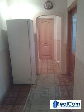 Продажа двухкомнатной квартиры на остановке Постышева - Фото 2