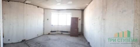 Продается просторная 1-к квартира в удобном районе - Фото 1