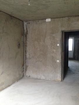 Продается 2-комнатная квартира г. Фрязино, ул. Горького, д. 2 - Фото 5
