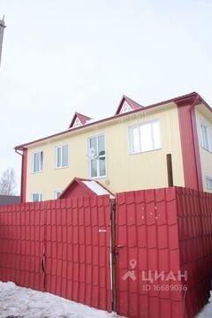 Продажа дома, Нефтеюганск, Магистральная улица - Фото 2