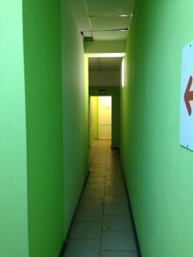 Нежилое помещение Балашиха 1 - Фото 3