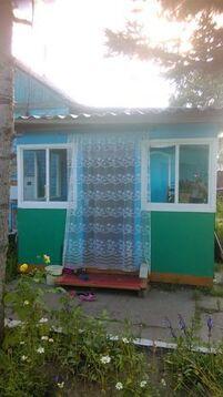 Продажа дома, Николаевка, Смидовичский район, Ул. Шевчука - Фото 1