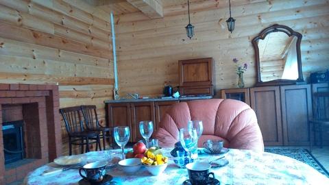 Дом в Великорецком на 55 сотках - Фото 3