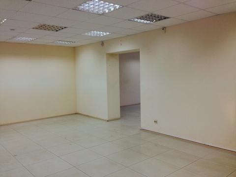 Продам универсальное помещение 87 кв.м. с отд. входом - Фото 3