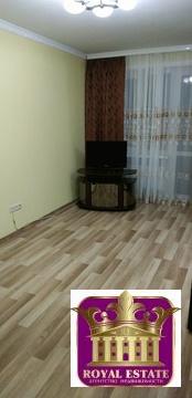 Продается квартира Респ Крым, г Симферополь, ул Никанорова, д 7 - Фото 4