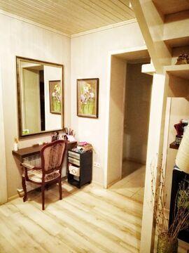 Жилой дом ул. 2-я Каменская - Фото 3