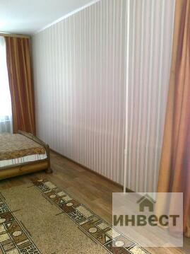 Продается 3х комнатная квартира, п. Киевский 6 - Фото 4