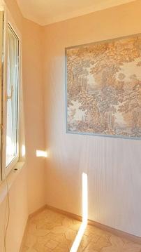 Квартира в Сочи для сдачи в аренду. - Фото 2