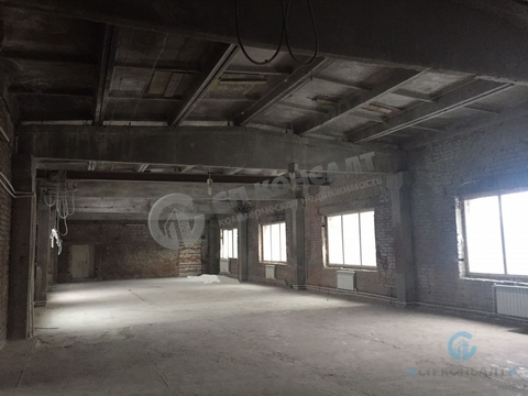Сдам производственное помещение - Фото 5