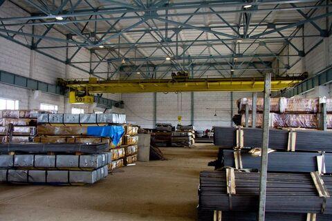 Продается действующая металлобаза в г. Тольятти - Фото 5