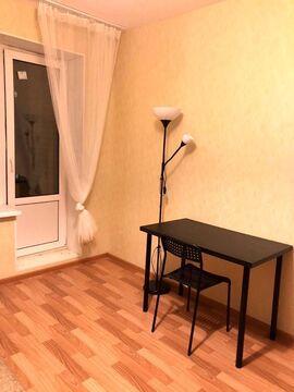 Аренда комнаты, Белгород, Ул. Королева - Фото 2