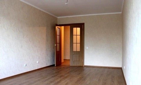 Сдается в аренду квартира г.Махачкала, ул. Керимова, Аренда квартир в Махачкале, ID объекта - 324678924 - Фото 1