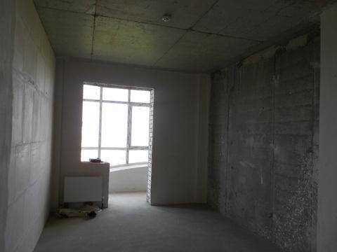 Продаётся 3-х комнатная квартира ЖК Александровский парк - Фото 5