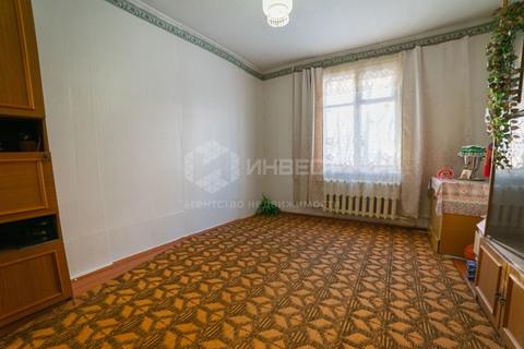 Квартира, Мурманск, Советская - Фото 5