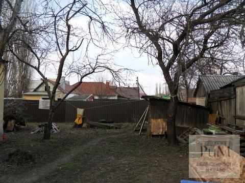 Продам жилой дом по ул. Малаховского - Фото 3