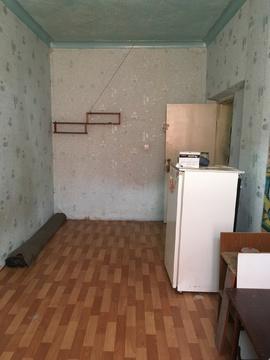 Продам комнату на Московской,68 - Фото 3