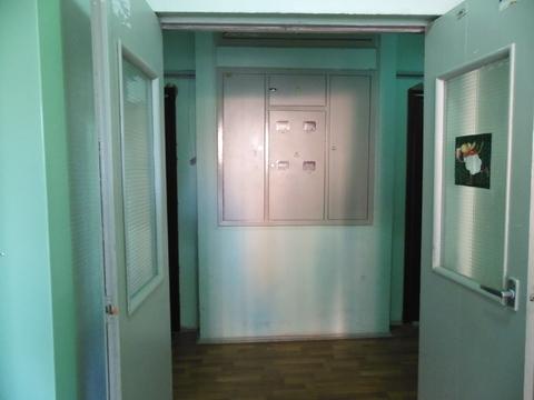 "Однокомнатная квартира в ЖК""Жемчужина Балашихи"" - Фото 4"