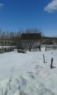 Продажа дома, Новый Яваш, Арский район, Улица Татарстан - Фото 1