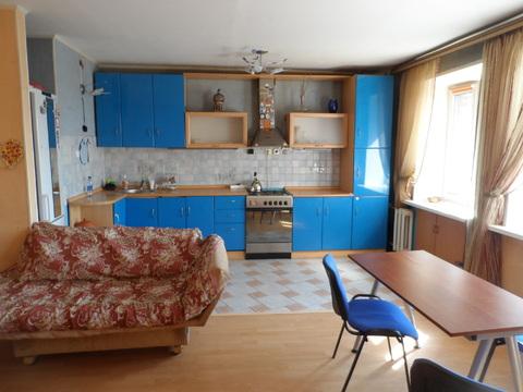 3-комнатная квартира Солнечногорск, ул.Красная,121 - Фото 5