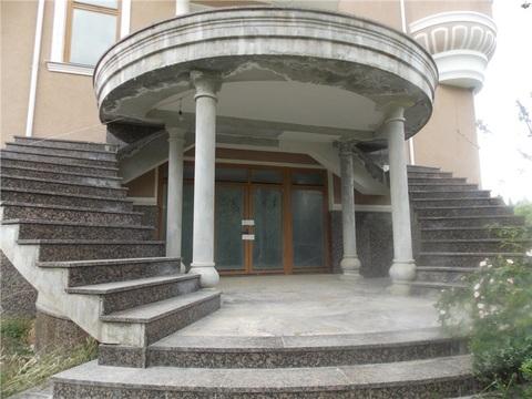 Дом в Морском 691 м на участке 23 сот. - Фото 4