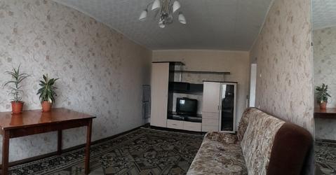 1-к квартира ул. Георгия Исакова, 253 - Фото 1