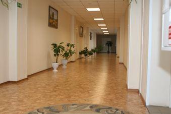Аренда комнаты посуточно, Сургут, Ул. Энергостроителей - Фото 1