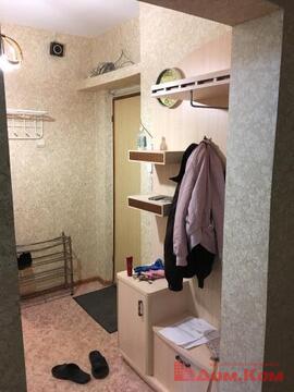 Аренда квартиры, Хабаровск, Ул. Бондаря - Фото 2