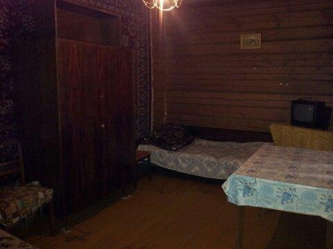 Сдам две комнаты в частном доме, посёлок Быково, улица Пограничная - Фото 2