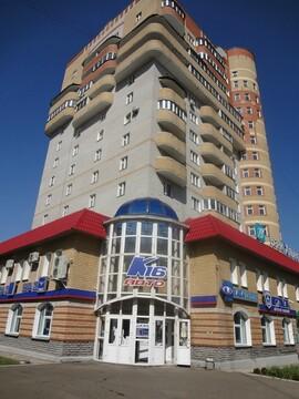 Продажа 2-комнатной квартиры, 45.8 м2, Ленина, д. 185 - Фото 1