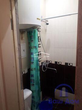 Предлагаем купить комнату в коммунальной квартире, Комсомольская . - Фото 4