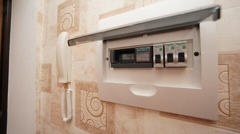 Купить однокомнатную квартиру с евро- ремонтом. - Фото 4