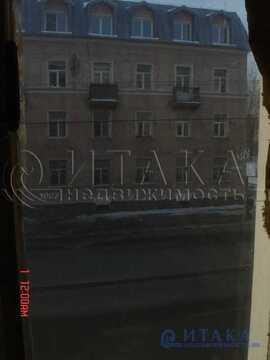 Продажа комнаты, м. Проспект Ветеранов, Ул. Пограничника Гарькавого - Фото 5