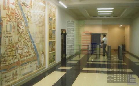Помещение свободного назначения 160м, БЦ, 1 этаж, 2 входа - Фото 3