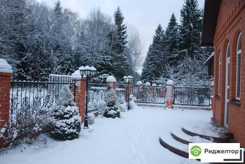 Аренда дома посуточно, Лукошкино, Веневский район - Фото 2