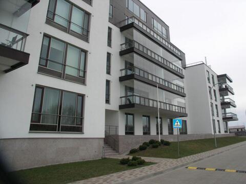 Продажа квартиры, Купить квартиру Юрмала, Латвия по недорогой цене, ID объекта - 313137328 - Фото 1