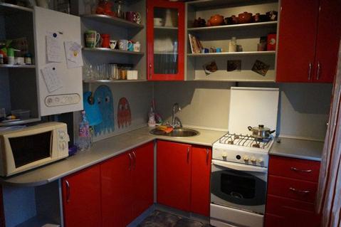 Квартира, ул. Почтовая, д.48 к.А - Фото 5