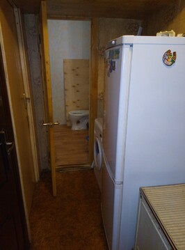 Комната 15 кв.м. в 2-комн улица Серго Орджоникидзе, 3 - Фото 3