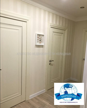 Продажа квартиры, Ставрополь, Улица Льва Толстого - Фото 3