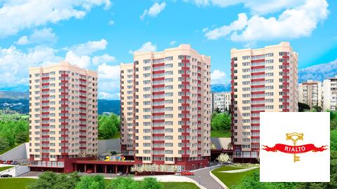 Продажа квартиры, Ялта - Фото 1
