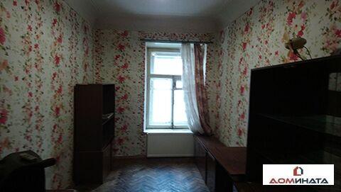 Объявление №47098619: Продаю комнату в 3 комнатной квартире. Санкт-Петербург, 13-я Линия, 46 лит. а,
